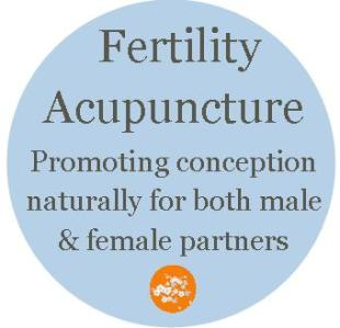 Cervical fluid/mucus/discharge?! How to recognise your fertile