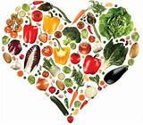Love your vegetables