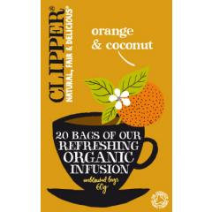 refreshing-organic-infusion-wth-orange-and-coconut_3