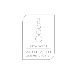 ZW_Aff_Acu_Logo_Keyline_POS_Process